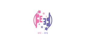 المبادرة النسوية الأورومتوسطية   EFI-IFE
