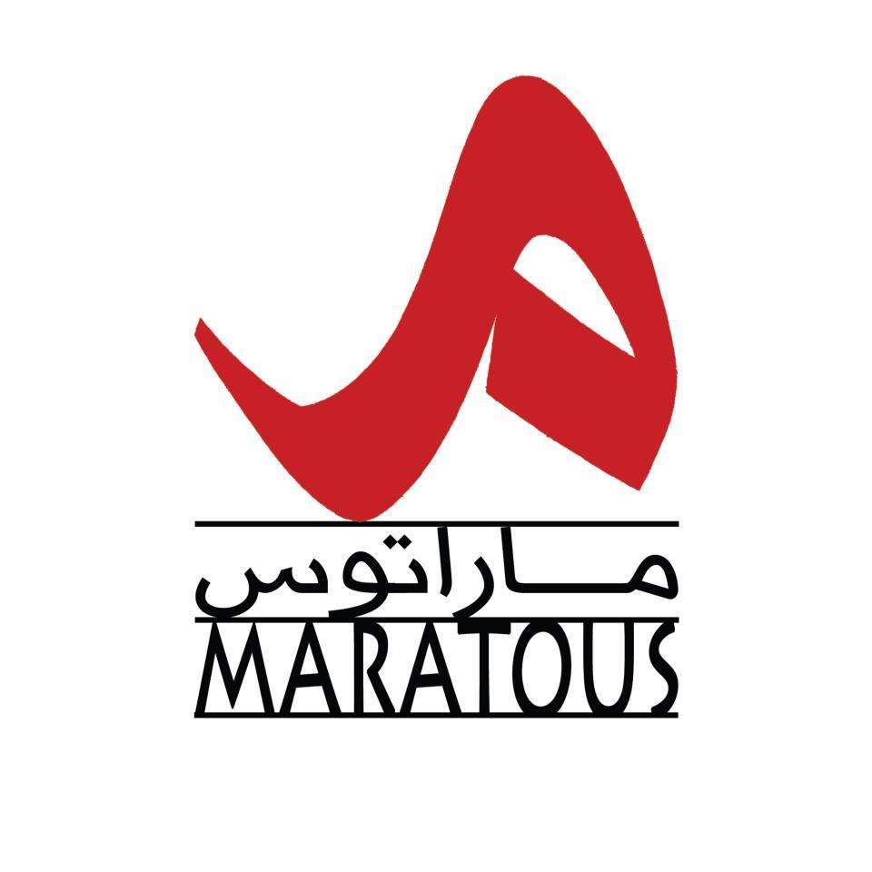 منظمة ماراتوس للمواطنة وحقوق الإنسان