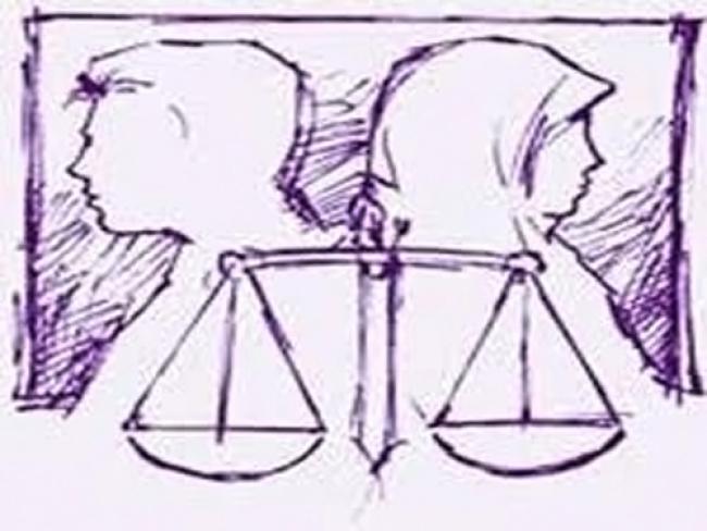 قانون الأحوال الشخصية السوري