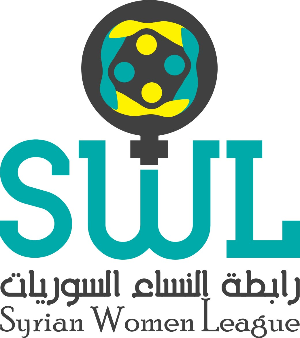 رابطة النساء السوريات