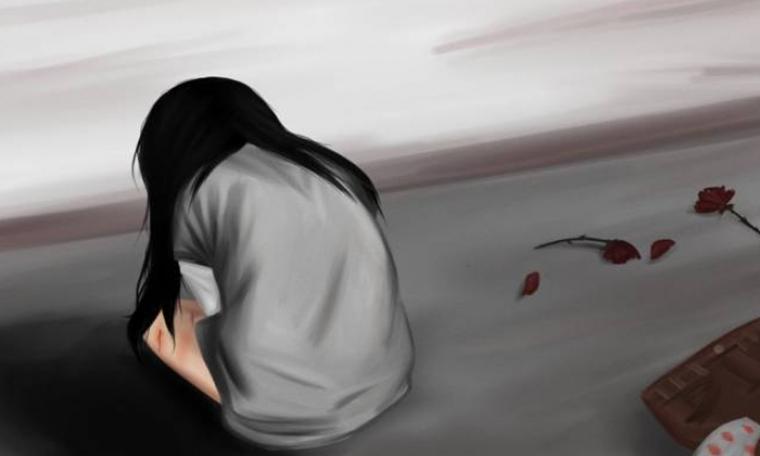 الاغتصاب كأداة حرب