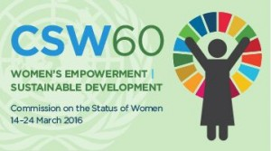CSW60 banner