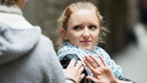 دعوة لتطبيق سياسة تجريم احتقار المرأة على أنها جريمة كراهية في مناطق أخرى داخل بريطانيا
