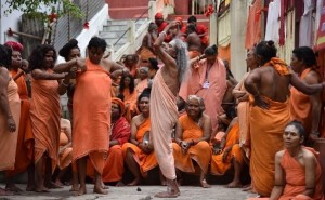 نساء هندوسيات - رويترز