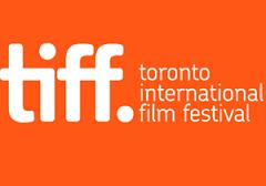 مهرجان تورنتو للأفلام