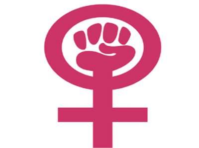 الحركة النسوية في العالم العربي