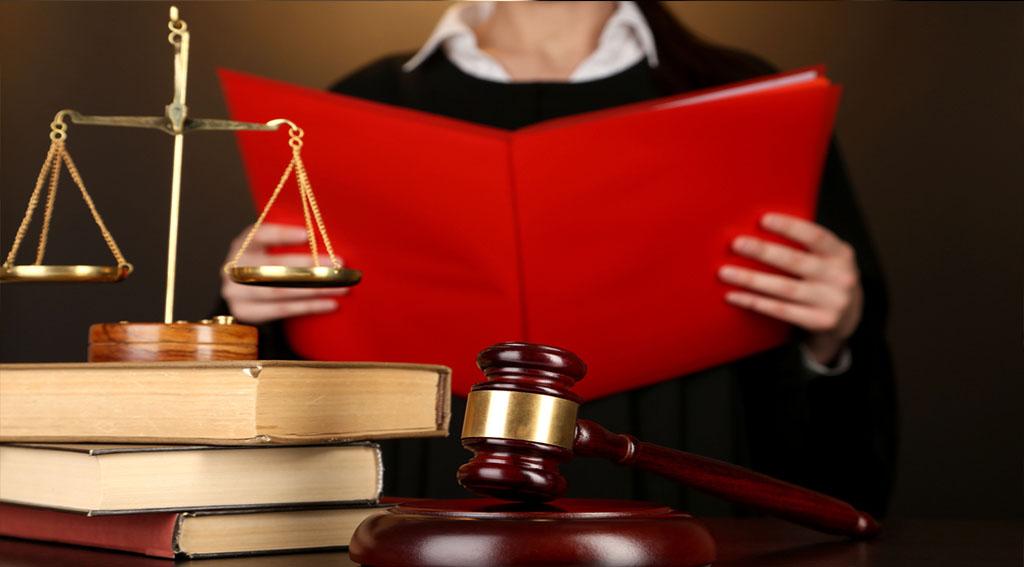 المرأة في قانون العقوبات المصري