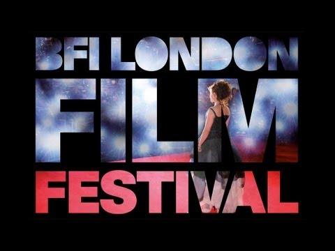 مهرجان لندن السينمائي 2016