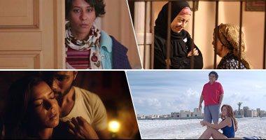 أفلام للمرأة فى مهرجان القاهرة السينمائى