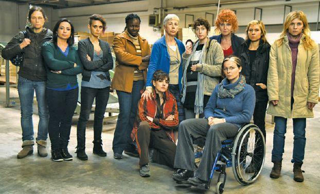 أزمات نساء في مهرجان طوكيو السينمائي