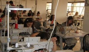 مبادرة (انتي) لتنمية المرأة الريفية في اللاذقية