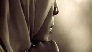 قضية المرأة بين الحقيقة والزيف