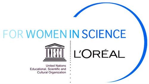 اليوم العالمي للمرأة في مجال العلوم