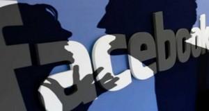 الطلاق بسبب الفيسبوك