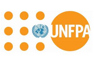 UNFPA صندوق الأمم المتحدة للسكان