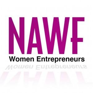منتدى المرأة العربية لرائدات الاعمال – NAWF