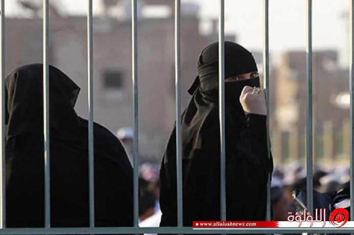 انتخاب المملكة السعودية كعضو يتمتع بحق التصويت والإشراف على العديد من الآليات والقرارات والمبادرات التي تؤثر على حقوق المرأة في جميع أنحاء العالم!