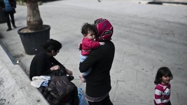 المرأة السورية، تحت وقع سياط الحرب
