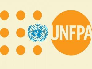 صندوق الأمم المتحدة للسكان