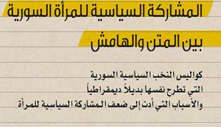 الكاتبة: لمى قنوت. الناشر: اللوبي النسوي السوري. ط1. نسخة إلكترونية. 2017.