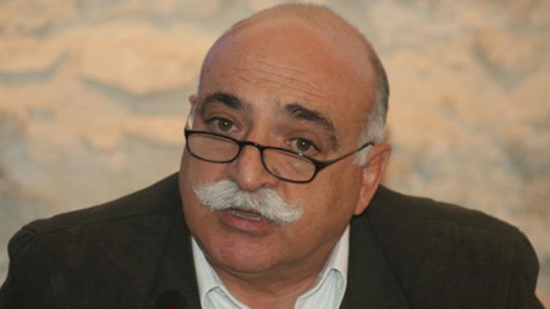 حسان عباس