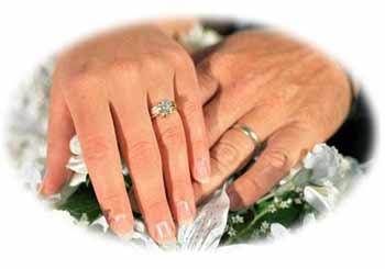 المرأة اللاجئة وعروض الزواج