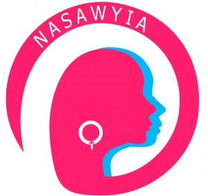 NASAWYIA