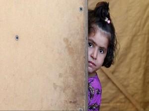 """قضية """"تزويج القاصرات"""" في مناقشات اليوم العالمي للفتاة"""