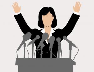 أين المرأة من مواقع القيادة داخل الأحزاب العربية؟