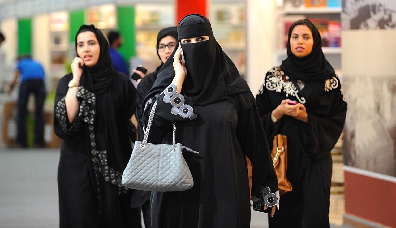 القرار السعودي الجديد يضع الزوج أمام الطلاق أو الخلع