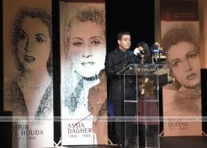 """افتتاح """"مهرجان بيروت الدولي لسينما المرأة"""" بنسخته الأولى"""