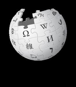 ويكيبيديا عربي