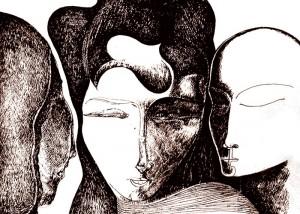 الفنان: عبدالباسط الخاتم