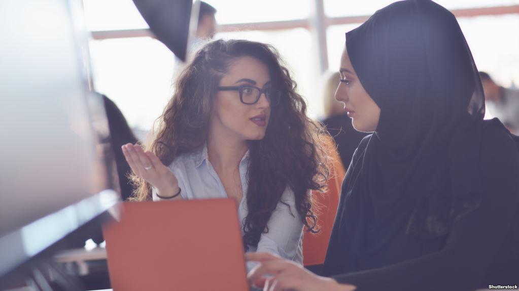 ماذا تحقق للمرأة العربية في العام الفائت؟
