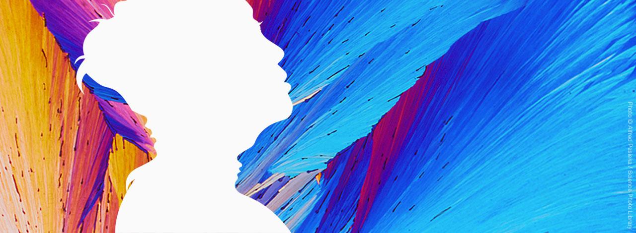 اليوم العالمي للملكية الفكرية - 26 أبريل 2018
