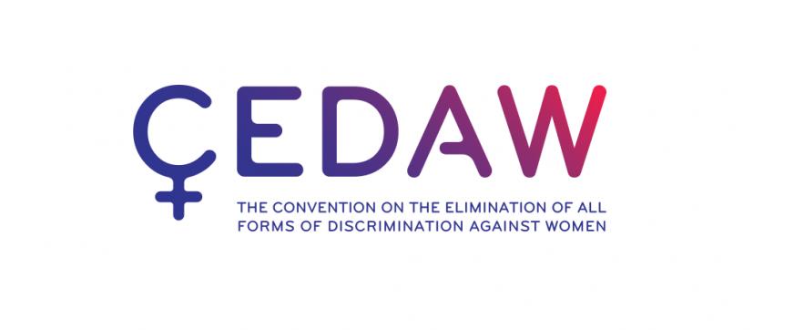 لجنة الأمم المتحدة للقضاء على أشكال التمييز ضد المرأة