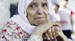الجدّات السوريات وحكايات الحاضر والمستقبل