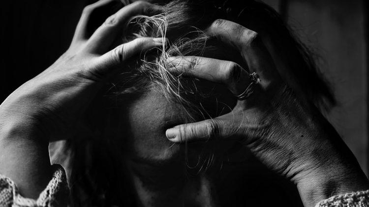 جريمة الاغتصاب من منظورٍ نسوي
