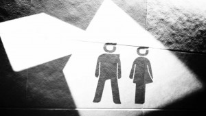 كيف يتم دعم المرأة في مكان العمل؟