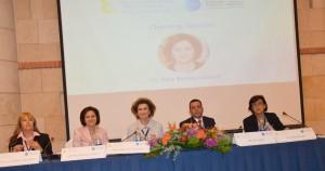 افتتاح مؤتمر يبحث دور المرأة والشباب في التصدي لندرة المياه/ وكالة عمون