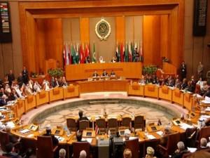 """""""الاتفاقية العربية لمناهضة العنف ضدّ المرأة والفتاة والعنف الأسري"""""""