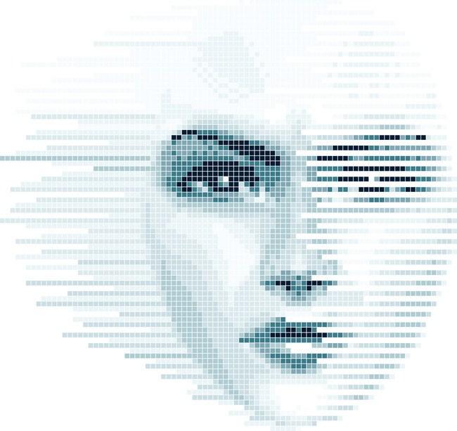المرأة & التكنولوجيا