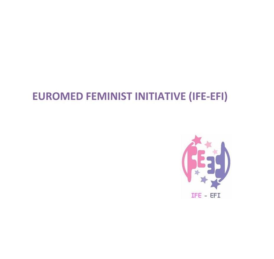 IFE-EFI
