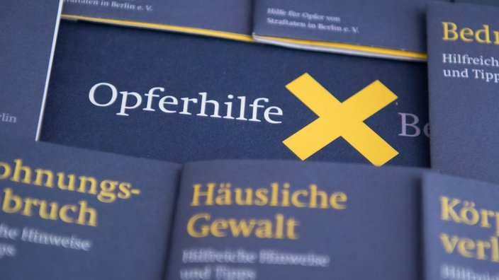 حماية اللاجئات في ألمانيا