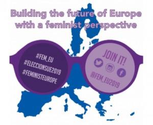 FEM_EU