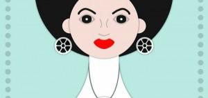 المرأة العربية & السينما