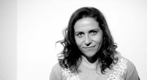 المخرجة السورية سؤدد كنعان