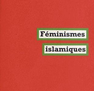 النسوية الاسلامية