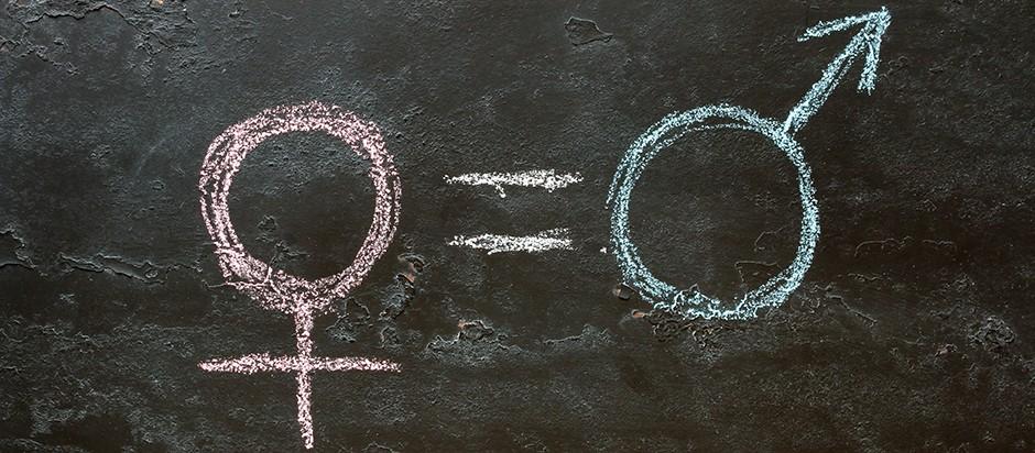 تحقيق المساواة بين الجنسين