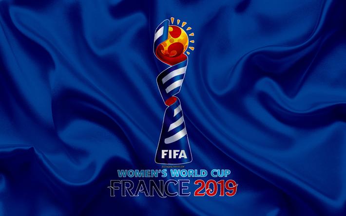 كأس العالم للكرة النسائية 2019